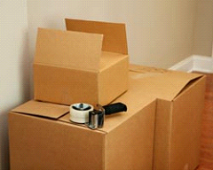 services_packing